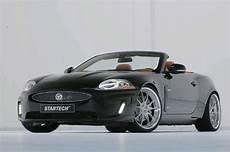 jaguar xkr tuning parts startech jaguar xk and xkr car tuning