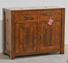 credenza legno credenza legno massello teak mobile india a prezzo outlet