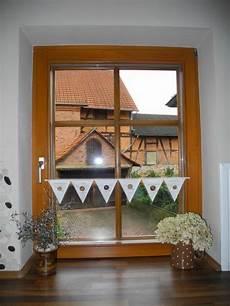 Fenster Als Deko - schmiedegarten k 252 chen fenster deko