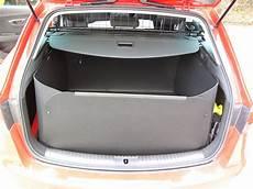 kofferraumwanne seat st die die dauerhaft 252 berzeugt