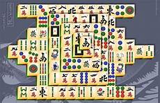 Mahjong Classic Spielen - mahjong http freegames ws boardgames mahjong