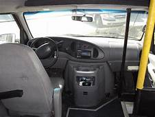 1998 Ford E 350  Pictures CarGurus