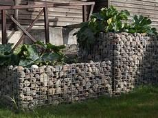 Garten Winterfest Machen Frostschutz F 252 R Steink 246 Rbe