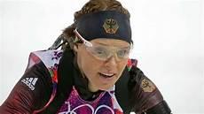 biathlon sachenbacher stehle wird vierte im biathlon