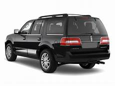 car maintenance manuals 2007 lincoln navigator l auto manual 2007 lincoln navigator and navigator l 2007 new cars automobile magazine