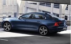 2020 volvo s90 coupe price interior release date 2020