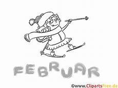 Jahreszeiten Malvorlagen Novel Malvorlagen F 252 R Februar Februar Malbild Ausmalbilder
