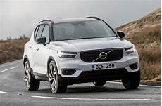 best volvo t5 2019 review volvo xc40 t5 awd r design pro 2019 uk review autocar