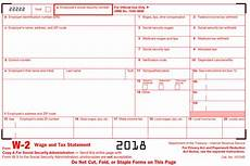 form w2 w2 form generate printable w2 form online at stubcreator