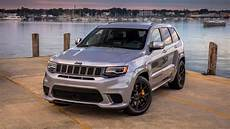 2020 jeep grand trackhawk suv review ratings