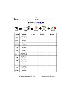 colour worksheets ks2 19238 colours in ks2 worksheets activities and flashcards teaching resources