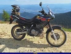 honda nx 650 dominator 1987 1993 motorcycles catalog