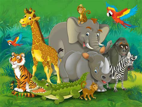 Zooficcion Com