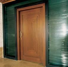 contemporary door design ideas indianhomemakeover com