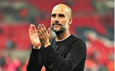 coaching soccer like guardiola 1782550720 pep guardiola s coaching philosophy