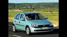 opel corsa c 2004 opel corsa c 2004 door panel removal