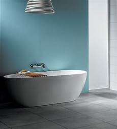 Bathroom Sets Nz by Athena Bathrooms Bathroomware Designed For New Zealand Homes
