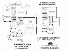 jenish house plans 7 3 876 jenish house design limited