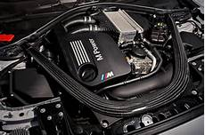 Bmw M2 Motor - bmw m2 competition 2018 test motor ps vorstellung
