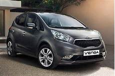 kia venga car leasing nationwide vehicle contracts