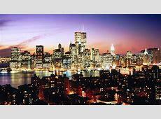 [47 ] New York Desktop HD Wallpaper on WallpaperSafari