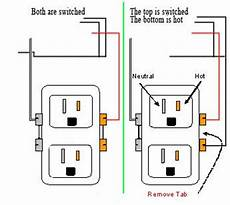 switched socket electrical pinterest