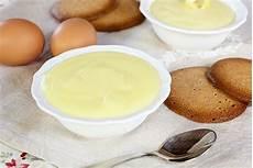 crema pasticcera con amido di mais benedetta rossi crema pasticcera ricetta ricette