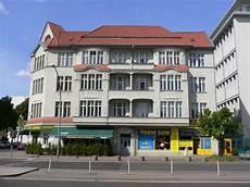 10365 berlin lichtenberg restaurants gastst 228 tten caf 233 s und bars berlin
