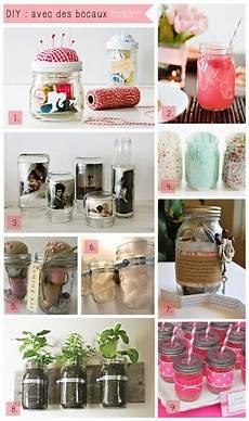 28 best pots de nutella 224 recycler images on