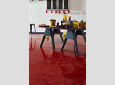 Floor Design: Beautify Your Garage Decoration With Epoxy