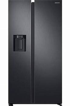 refrigerateur americain samsung rs68n8240b1 ef darty