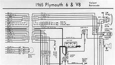 Diagram 1974 Plymouth Valiant Wiring Diagram
