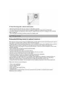 automotive repair manual 2002 volvo v70 regenerative braking 2002 volvo v70 problems online manuals and repair information