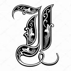 alfabeto gotico lettere im 225 genes letra v gotica alfabeto ingl 233 s bonita