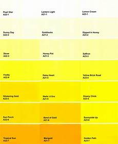 41 best yellow images pinterest yellow color schemes yellow sun and yellow