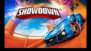 Hot Wheels Wallpapers 72  Background Pictures