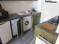 Bathroom Appliances Ireland by Lals Thatched Cottage Spiddal Galway Ireland Updated