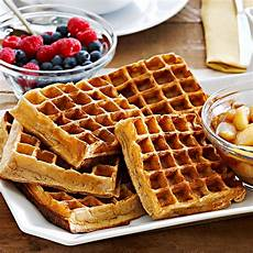 recipe roundup pancakes waffles williams sonoma taste