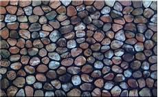 zerbini design zerbini moderni arredo da esterno tronzano vercellese