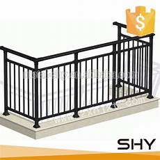 Outdoor Balcony Lowes Wrought Iron Railings Buy Lowes