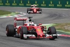 Rtl Schnappt Sich Formel 1 Rechte Bis 2020 Turi2