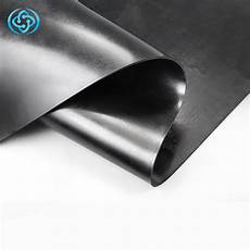 durable black natural rubber sheet roll with reliable performance qingdao yotile rubber
