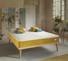 vendita futon onfuton vendita futon tatami letti materassi in