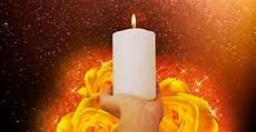 kit per candele fai da te candele fai da te il procedimento passo dopo passo per