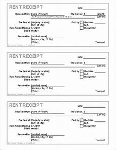 download the rent receipt template from vertex42 com receipt template free receipt template