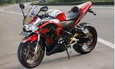 modification motor rr modifications honda cbr250 diverse information