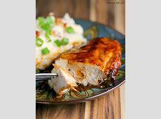 best chicken breast recipes