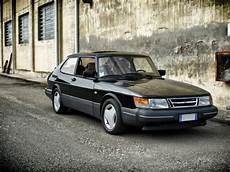 automotive repair manual 1992 saab 900 free book repair manuals saab 90 99 900 1979 1993 haynes service repair manual sagin workshop car manuals repair books
