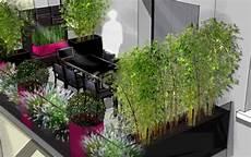 5 Suggestions Pour Prot 233 Ger Du Vis 224 Vis Un Petit Jardin