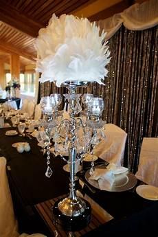 wedding centerpiece ideas with no flowers for modern brides 25 fabulous wedding centerpieces